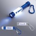 """Be Seen"" Expandable LED Light"