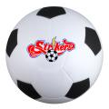 Balle Anti-Stress Soccer
