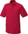 Extreme Men's Tall EperformanceTM Shield Snag Protection Short-Sleeve Polo