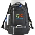 "Cutter & Buck® Tour TSA 17"" Computer Backpack"