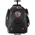 "elleven Wheeled TSA 17"" Computer Backpack"