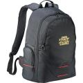 "elleven Motion 15"" Computer Backpack"
