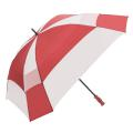 The Gel Square - Parapluie de golf