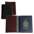 The Citizenship - Passport case