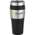 Cayman 16oz Travel Tumbler