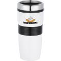 Cancun 16oz Travel Tumbler